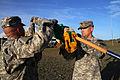 93rd Military Police Battalion transfer of authority 140625-A-EG775-052.jpg