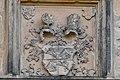 95-Wappen Bamberg Alte-Hofhaltung-Ostfassade.jpg