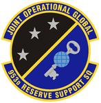 953 Reserve Support Sq emblem.png