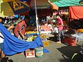 9568Baliuag, Bulacan Town Poblacion 29.jpg