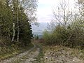976 97 Nemecká, Slovakia - panoramio.jpg