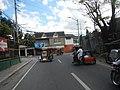 9788Caloocan City Barangays Landmarks 17.jpg