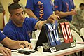 98th Division Army Combatives Tournament 140607-A-BZ540-160.jpg