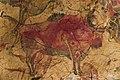 9 Bisonte Magdaleniense polícromo.jpg