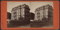 A.T. Stewart's Residence, from Robert N. Dennis collection of stereoscopic views.png