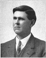 A. Victor Donahey (1918).png