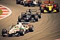 A1 Grand Prix, Kyalami 2.jpg