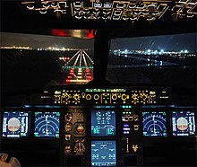 Runway wikipedia technical specificationsedit mozeypictures Gallery