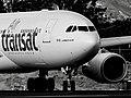 A330 (13250912573).jpg