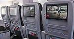 A350- Interior - Premium Select (37095458980).jpg