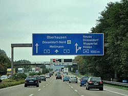 Parken Flughafen Koln Bonn Ibis Hotel