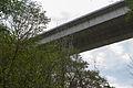 A48-Viaduc de la Fure - IMG 3498.jpg