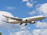 A6-AFF, Airbus A330-343, Etihad Airway (19772327416).jpg