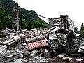 A6 银厂沟 liuzusai - panoramio.jpg