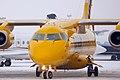 ADAC Luftrettung (Aero-Dienst) Fairchild Dornier 328-310 328JET D-BADC (4804245865).jpg