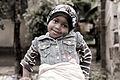 AFRICAN CHILD.jpg