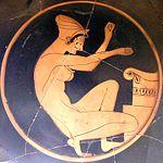 AGMA Kylix femme autel (detail).jpg