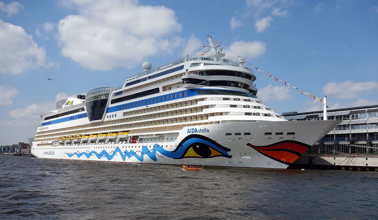 Best Cruises From New York To Caribbean Room With Bathtub