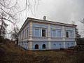 AIRM - Balioz mansion in Ivancea - mar 2014 - 09.jpg