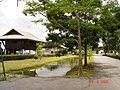 AIT - panoramio - Seksan Phonsuwan (43).jpg