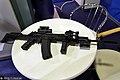 AK-12-exhibition.jpg