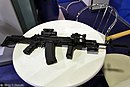 AK-12-exhibition.jpg