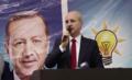 AKP 2018 Diyarbakır campaign 3.png