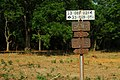 AL69Roadside-FAP292B-FAS292-IronSigns (14937221777).jpg