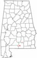 ALMap-doton-Carolina.PNG