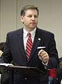 AL House Representative Chad Fincher.jpg
