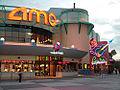AMC 24 Downtown Disney (3012254738).jpg