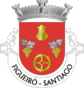 AMT-santiagofigueiro.png
