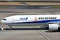 ANA B777-300(JA755A) (4963680171).jpg