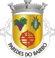 AND-paredesbairro.png