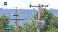 File:ANEEL anuncia acordo que retira R$ 8,4 bi da tarifa de energia até 2020.webm