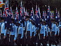 ANZAC Day Parade 2013 in Sydney - 8680129302.jpg