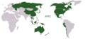 APECMitgliedsstaaten map redraw.png