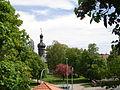 AP Martinskirche1.JPG