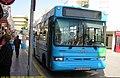 AREMSA(5914-DVG) Volvo Unvi Cidade(mar07) - Flickr - antoniovera1.jpg