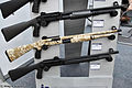 ARMS & Hunting 2012 exhibition (474-11).jpg