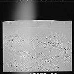 AS15-89-12017 (21489171108).jpg