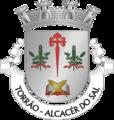 ASL-torrao.png