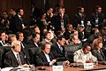 ASPA 2012 ( III Cumbre América del Sur-Países Arabes) (8044738378).jpg