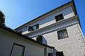 AT-34724 Schloss Rosegg, Lukretia 016.jpg