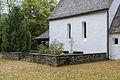AT-68369 Filialkirche hl. Magdalena, Straßburg 14.jpg