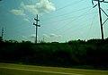 ATC Power Lines - panoramio (81).jpg