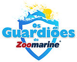 ATL-Guardioes-do-Zoomarine.jpg