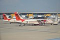 ATR 72-600 - VT-AII - Air India Regional - New Delhi 2016-08-08 9223.JPG