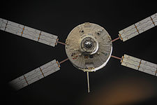 ATV-4 departs from the International Space Station (2).jpg