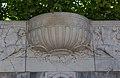 AT 20134 - Empress Elisabeth monument, Volksgarten, Vienna - 6185.jpg